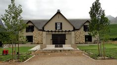 All the info about Wine tasting at Oldenburg Wine Estate in Stellenbosch, South Africa Oldenburg, Wine Tasting, Wines, South Africa, Vineyard, Mansions, House Styles, Home Decor, Decoration Home