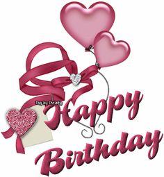 Beautiful Birthday Messages, Happy Birthday Quotes For Her, Happy Birthday Emoji, Happy Birthday In Spanish, Happy Birthday Wishes Photos, Birthday Wishes Flowers, Birthday Wishes Greetings, Happy Birthday Celebration, Birthday Wishes Messages
