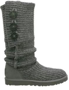 Uggs- My all time favorite fall/winter boot! cant go wrong with Uggs.