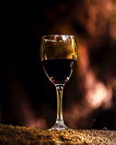 En la ruta del vino! - Weinkrake #mywinemoment