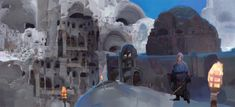 ArtStation - May - Sketch a Day - Weeks Four and Five!, Thomas Scholes