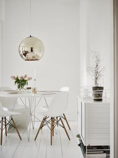 An old Gothenburg favorite with lovely deco   Photo by Anders Bergstedt for Swedish broker Entrance Follow Style and Create at Instagram   Pinterest   Facebook   Bloglovin
