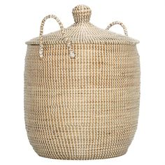 What's New in Homewares, Doanne Basket Large Storage Baskets, Storage Organization, Home Office Storage, Large Baskets, Whats New, Contemporary Furniture, Sale Items, The Hamptons, Straw Bag