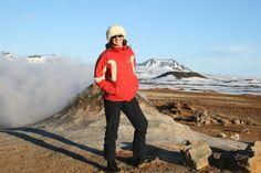 Northern Lights & Winter Walks, Northern Iceland | Mountain Kingdoms