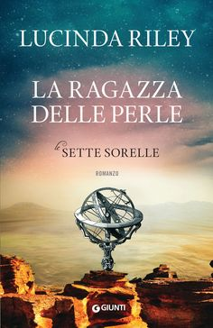 La ragazza delle perle (Le Sette Sorelle Vol. Best Books To Read, Good Books, My Books, The Four Loves, This Is My Story, Smile Because, Nature Quotes, Anime Films, What To Read
