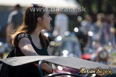 Veterán rallye Kameňák.   Marián Bazala