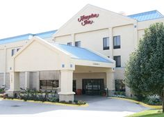 Where to Stay | Olathe Chamber of Commerce