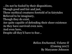 https://www.amazon.com/Relica-Enchanted-I-Maryanne-Johnson-ebook/dp/B017AUJK5S/ref=sr_1_1?s=books&ie=UTF8&qid=1476233596&sr=1-1&keywords=RELICA+ENCHANTED