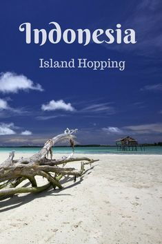 Whether you plan to travel to Indonesia on a backpacking adventure or for a luxury honeymoon, Indonesia island hopping means you can see, do and love more during your trip! Here, I share my five favourite Indonesian islands to visit, plus the must-do itinerary when you get there. Check out my guide to visiting Bali, Borneo, Java, Lombok and Sumatra and map out your next adventure today!