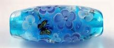 Lampwork Beads - Yahoo Image Search Results