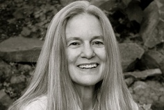 Interview with #poet Sharon Olds from #BOMBLOG.