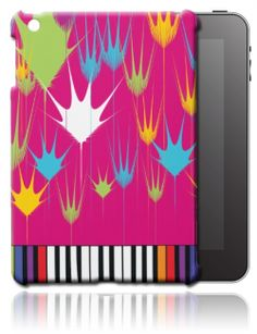 Where to Buy the Most Unique iPad Mini Cases and Covers