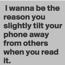 dirty sexy quotes for him Sexy Quotes For Him, Hot Quotes, Flirting Quotes For Him, Funny Quotes, Naughty Quotes, Qoutes, Husband Quotes From Wife, Husband Humor, Funny Husband