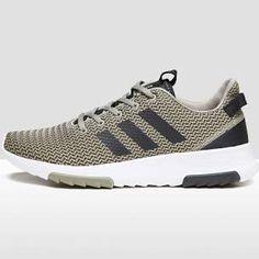 the best attitude 5c6b3 1e68b adidas schoenen - Google Zoeken