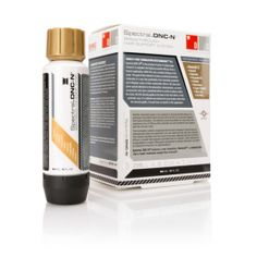 DS Laboratories Spectral DNC-N Hair Regrowth Treatment 2 oz