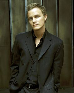 979172fccade David Anders - alias Julian Sark Jonathan Gilbert