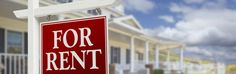 When you're renting your Brantford home, what are you paying for? - https://suttonteamrealty.ca/youre-renting-brantford-home-paying/ - #suttonteamrealty #brantfordrealestate #realestate #justlisted