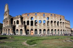 Gourmet Chick: Top eight cheap eats in Rome (Gourmet Chick in Italy)