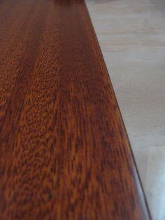 glue down Floating Floor, Hardwood Floors, Flooring, Engineered Wood, Butcher Block Cutting Board, Solid Wood, Wood Floor Tiles, Laminate Flooring, Hardwood Floor