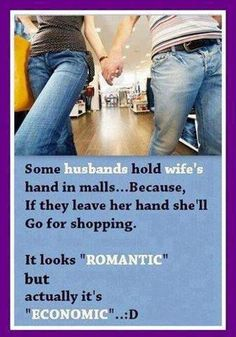 some husbands funny quotes quote lol funny quote funny quotes humor marriage humor