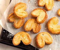 Prussiens salés Pretzel Bites, Biscuits, French Toast, Bread, Cookies, Breakfast, Desserts, Parchment Paper Baking, Bakery Business
