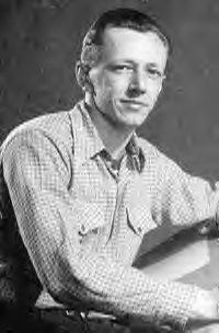 Charles Schultz ~ Cartoonist  (Peanuts)  US Army. Staff sergeant and leader of machine gun squad during WWII.