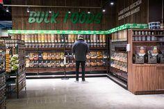 Fairway Market Opens New Store In Brooklyn's Georgetown Neighborhood