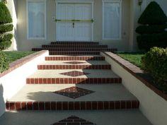 Advanced Concrete Transformations, NM.