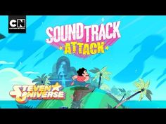 Soundtrack Attack - Android Apps on Google Play
