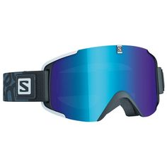 Salomon Xtend Xcess10 Ml BlueSolar 12744000