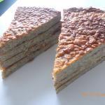 Torta de plátano maduro con queso - Fácil Venezuelan Food, Picnic, Snacks Saludables, Cupcakes, Bread, Jasmine, Desserts, Recipes, Gourmet
