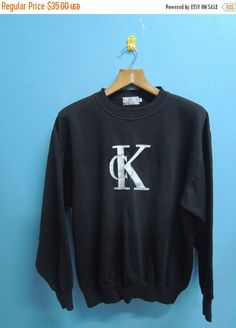 Fila vintage white sweat shirt | Vintage hoodies, Lace dress