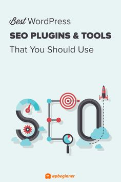 Are you looking for best WordPress SEO plugin and tools to boost your SEO? Check out our list of 9 best WordPress SEO Plugins and Tools. Free Web Design, Web Design Quotes, Seo For Beginners, Branding, Wordpress Plugins, Ecommerce, Search Engine Optimization, Tools, Amigurumi