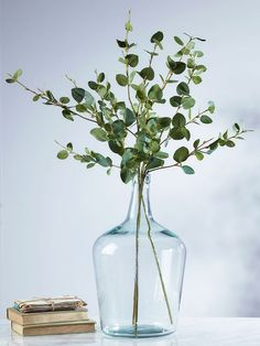 Simple Tricks: Artificial Garden Ideas Flower Arrangements artificial flowers decorating with.Artificial Plants Indoor With Lights. Decoration Branches, Vases Decor, Plant Decor, Branches In Vase, Bamboo Plants, Indoor Plants, Real Plants, Indoor Outdoor, Flower Vases