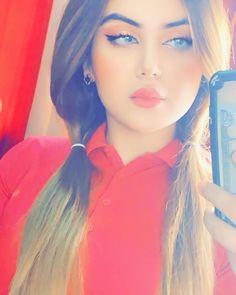 Amateur Latina Mollig Teen
