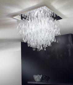 Aura von Axo Light | Architonic