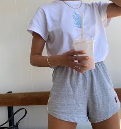 My Pins Dope outfits 159666749276398989 Mode Dope Mode inspo outfits Pins Tumblr Outfits, Dope Outfits, Cute Casual Outfits, Fashion Outfits, Stylish Outfits, Fashion Clothes, Fashion Ideas, Grunge Outfits, Grunge Clothes