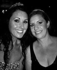 Me and My Bestie @Katie Barbee