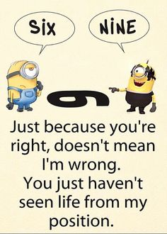 Minion Jokes, Minions Quotes, Funny Minion, Funny Jokes, Deep Thoughts,  Comics Story, Minion Mayhem, Senior Quotes, Crazy People