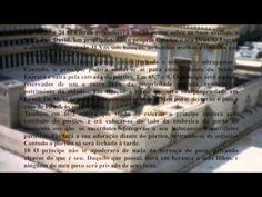 DAVID REI ETERNO DE ISRAEL 1 - YouTube