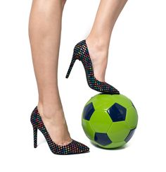 Soccer Ball, Shoes, Zapatos, Shoes Outlet, European Football, Shoe, European Soccer, Footwear, Soccer