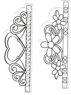 3d Paper Crown Template Tiara Princess Crown Template - Rapunzel Crown for Tangled party. Rapunzel Party Pinterest