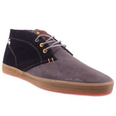Rest of the work will be done by professionals working here. So what you are waiting for, feel free to contact to buy women's shoes online Click here for buy : http://www.mrsmarcos.co.uk/Mens-Casual