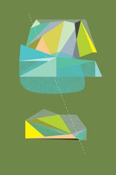SECRET SWIM SPOT W/MAP - Matthew Korbel-Bowers