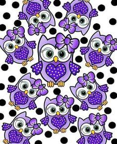 Doação de imagem para película de unha. Cute Owls Wallpaper, Animal Wallpaper, Iphone Wallpaper, Owl Background, Printable Scrapbook Paper, Owl Pictures, Owl Always Love You, Beautiful Owl, Owl Art