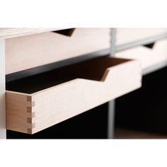 Bykato sideboard