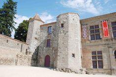 La Renaissance du Chateau - Puy du Fou