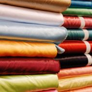 fabric definition: Fabric is defined as cloth, or the basic framework of something. (noun) An example of fabric is cotton. An example of fabric is family; our family is the fabric of our life. Pvc Fabric, Satin Fabric, Pvc Pipe Storage, Wholesale Fabric Suppliers, Zipper Parts, Sewing Equipment, Machine Embroidery Projects, Passementerie, Sewing Class