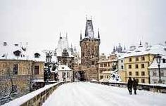 Winter is just a great time to visit Prague, the capital of Czech Republic. Very old and very romantic city is great for families, couples and...