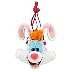 Disney Purse, Roger Rabbit, Favorite Cartoon Character, Cartoon Characters, Fictional Characters, Donald Duck, Purses, My Favorite Things, Wallets